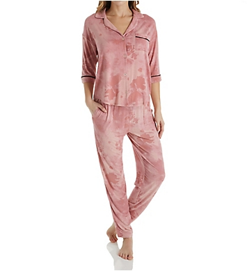DKNY Modern Dream Pajama Set