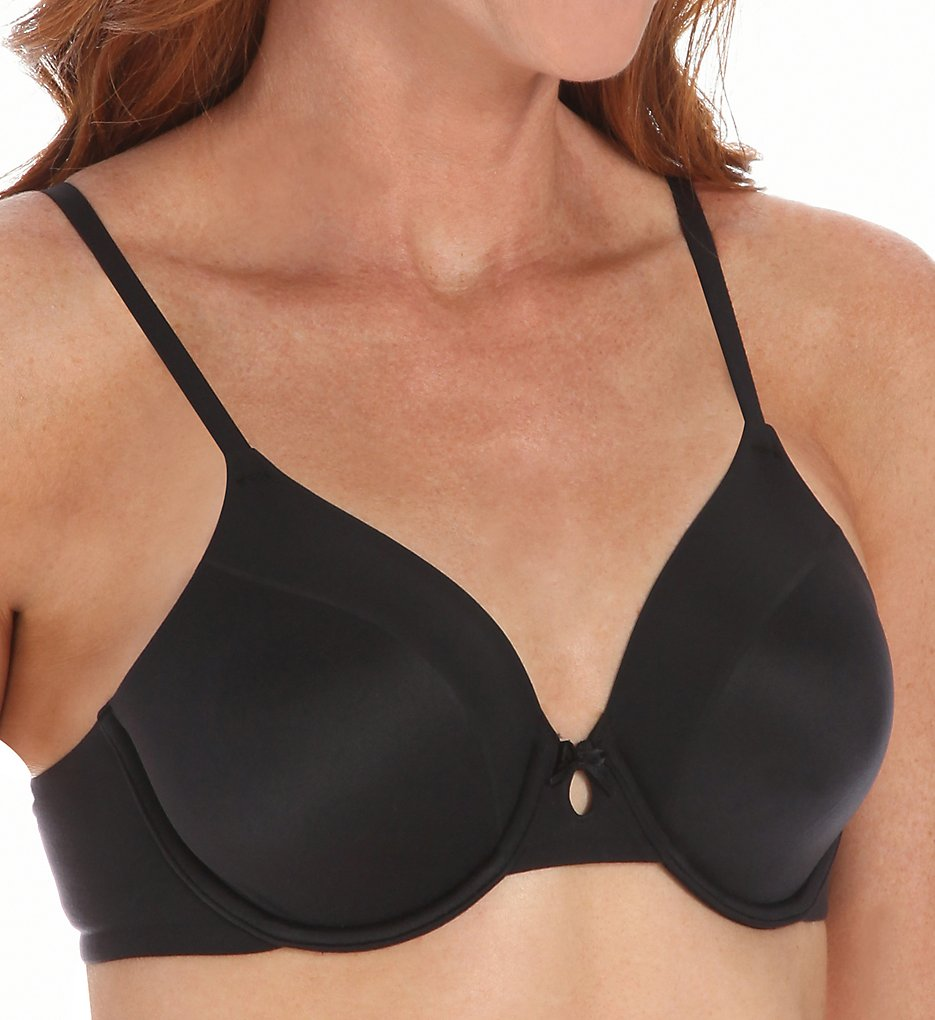 Bras and Panties by DKNY (451242)
