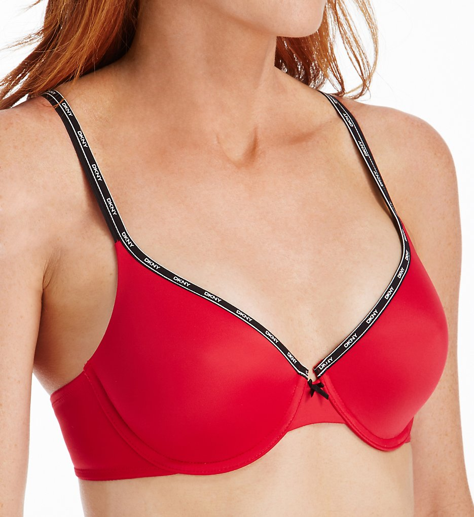 Bras and Panties by DKNY (1842281)