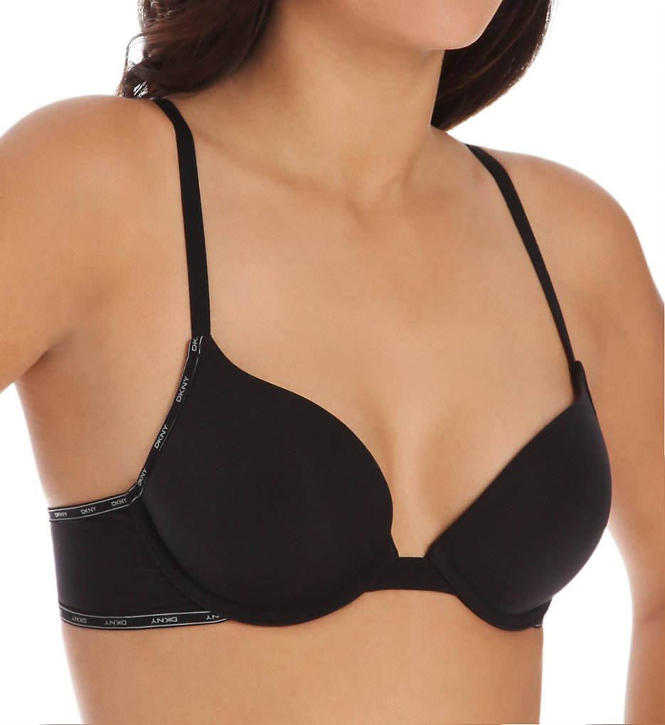 Bras and Panties by DKNY (1638827)