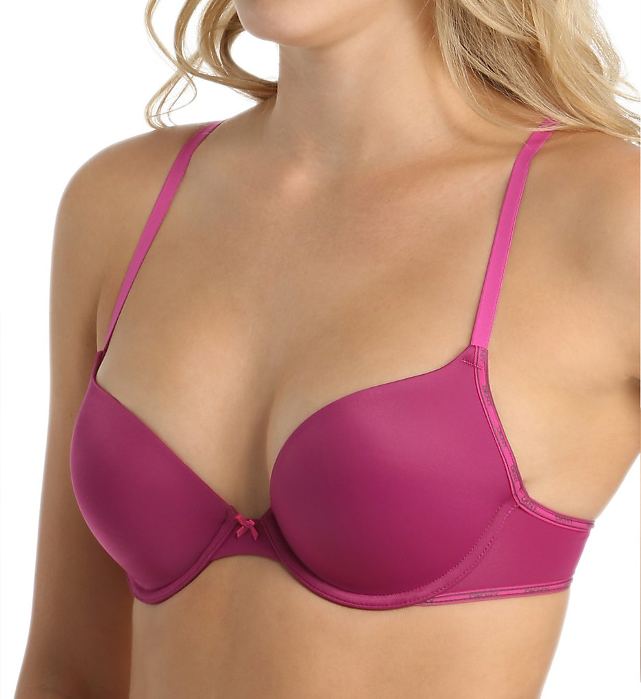 Bras and Panties by DKNY (1781778)