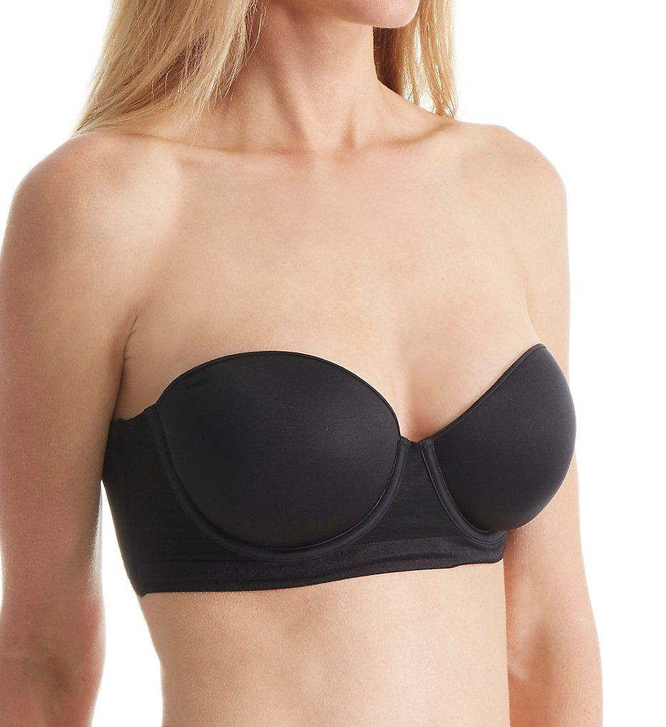 Bras and Panties by DKNY (DK1029)