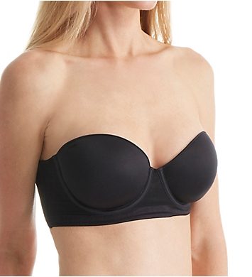 DKNY Litewear Multi-Way Bra