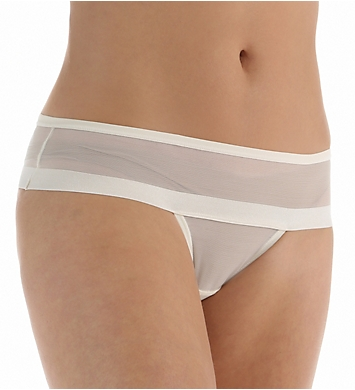 DKNY Litewear Thong