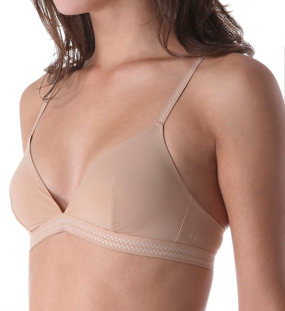 Bras and Panties by DKNY (1883062)