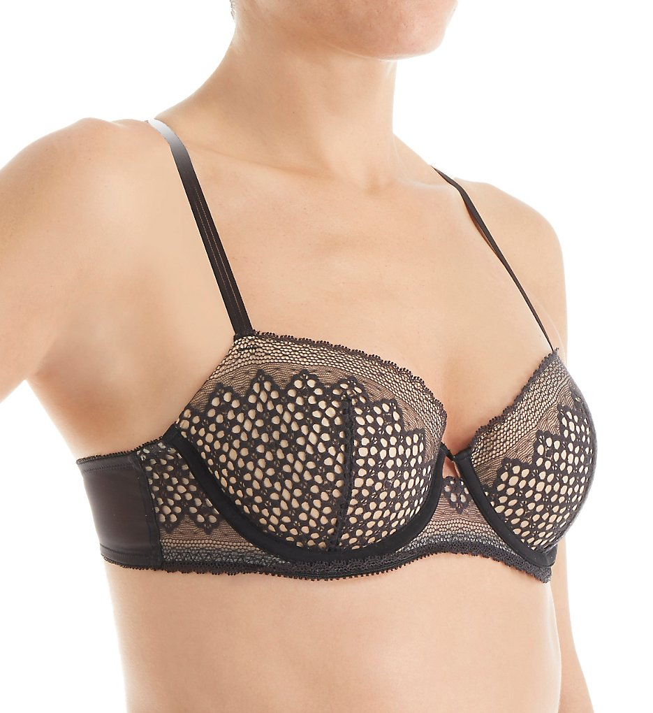 Bras and Panties by DKNY (DK2027)