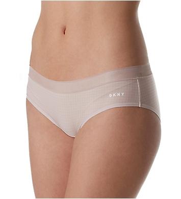 DKNY Micro Bikini Panty
