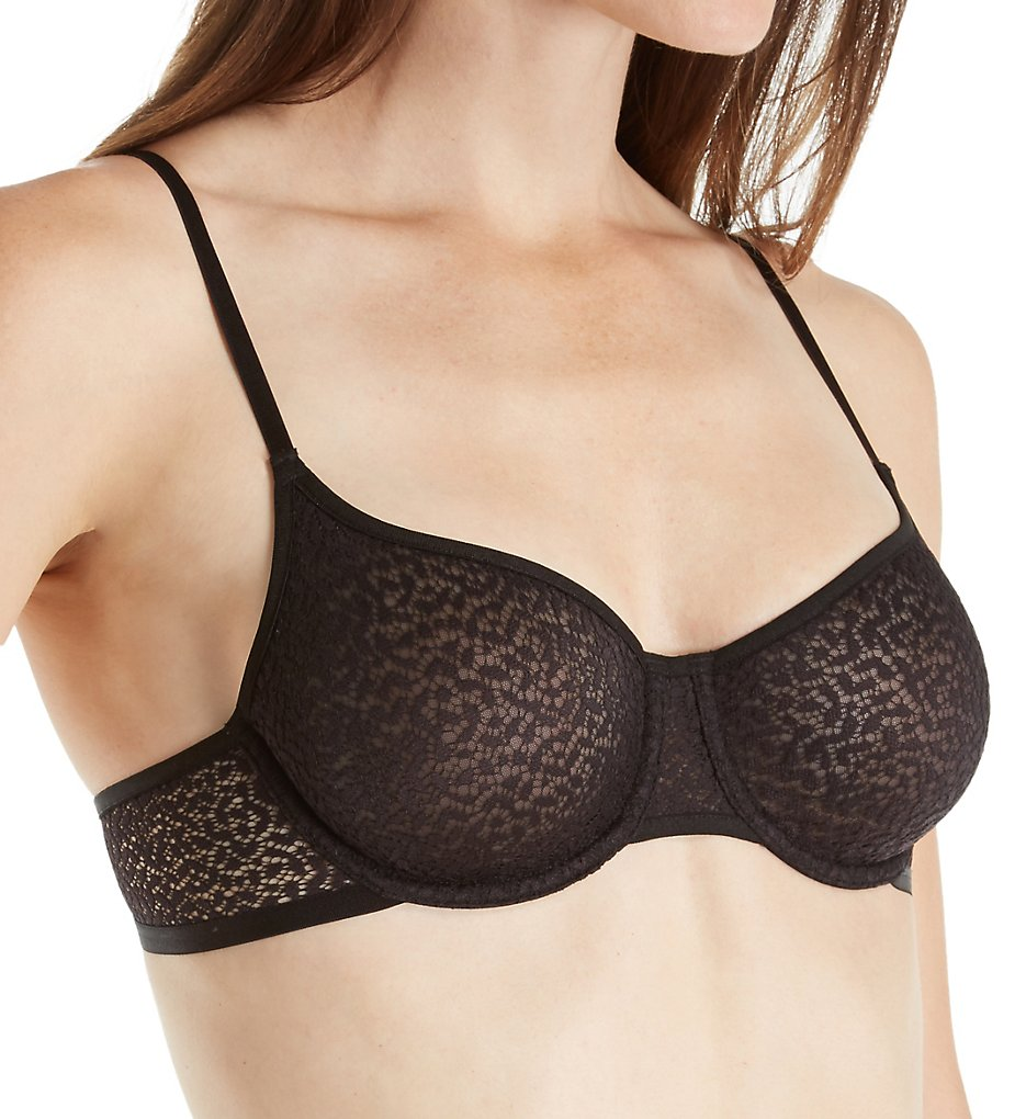 Bras and Panties by DKNY (DK4019)