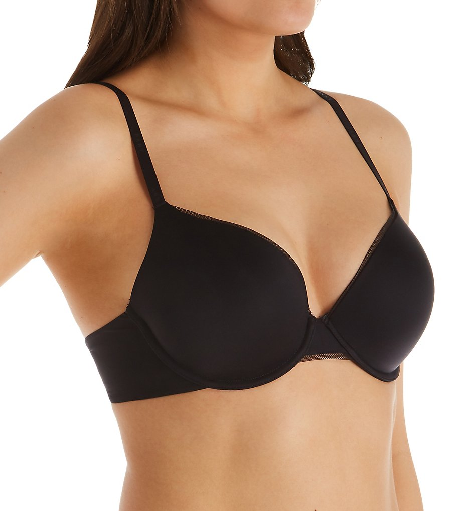 Bras and Panties by DKNY (2181930)