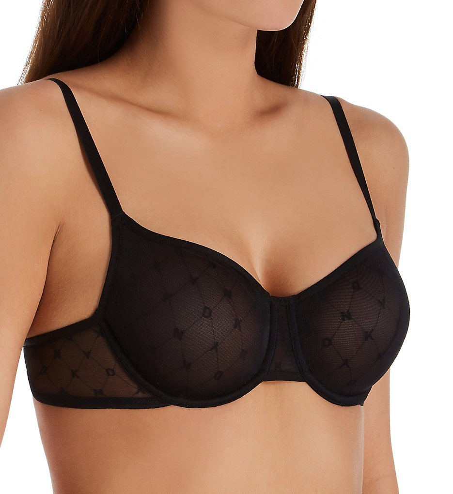 Bras and Panties by DKNY (2184505)