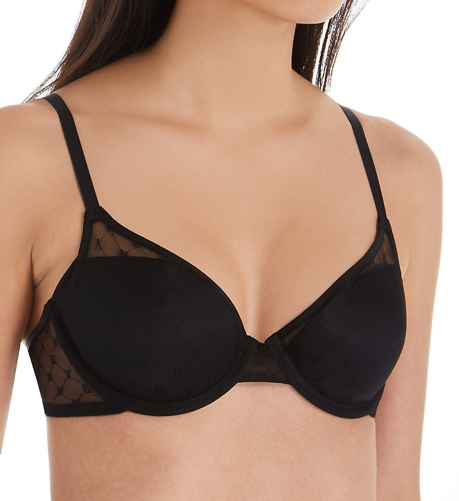 Bras and Panties by DKNY (2184547)