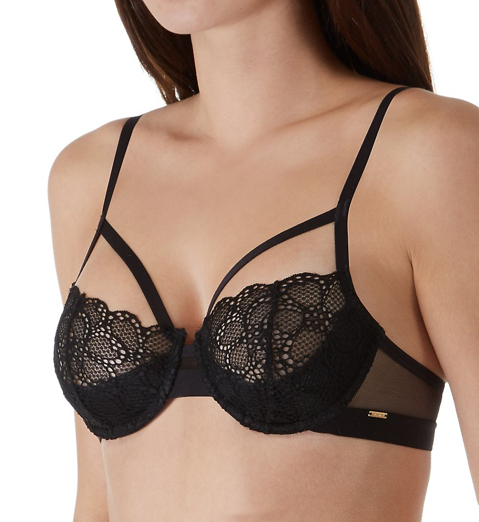 Bras and Panties by DKNY (2221669)