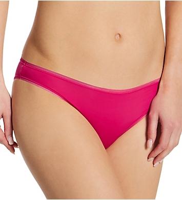 DKNY Litewear Bikini Panty