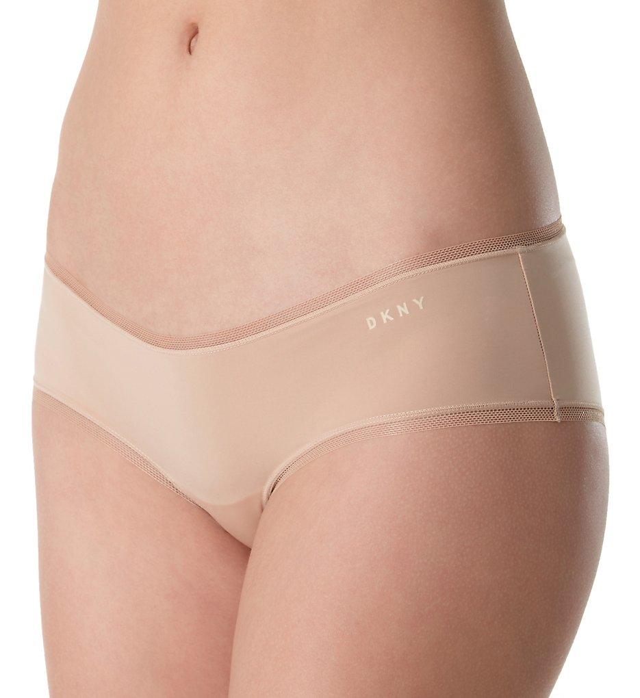 c0fe45ae373fd DKNY Litewear Hipster Panty DK5003 - DKNY Panties