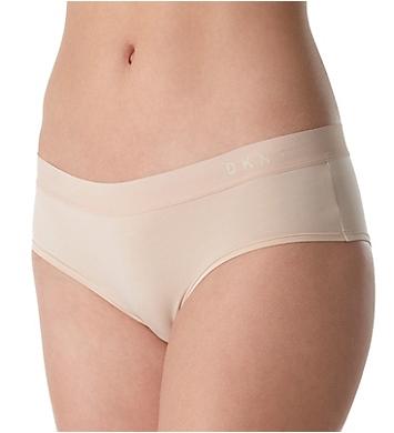 DKNY Classic Cotton Boyshort Panty