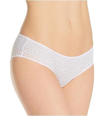 DKNY Modern Lace Hipster Panty - 3 Pack