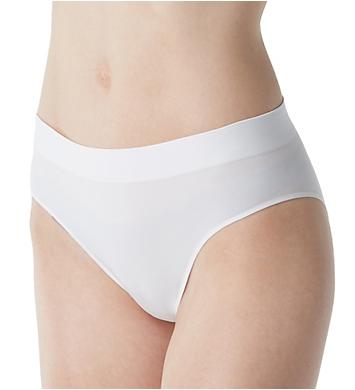 a9ee374861 DKNY Seamless Litewear Bikini Panty DK5017 - DKNY Panties