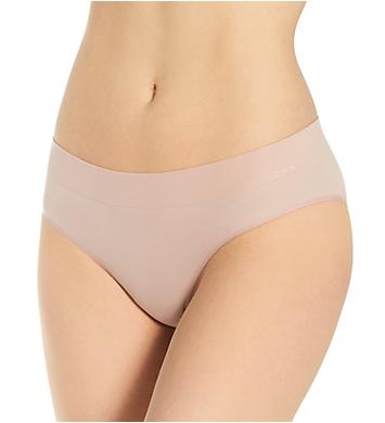DKNY Seamless Litewear Bikini Panty - 3 Pack