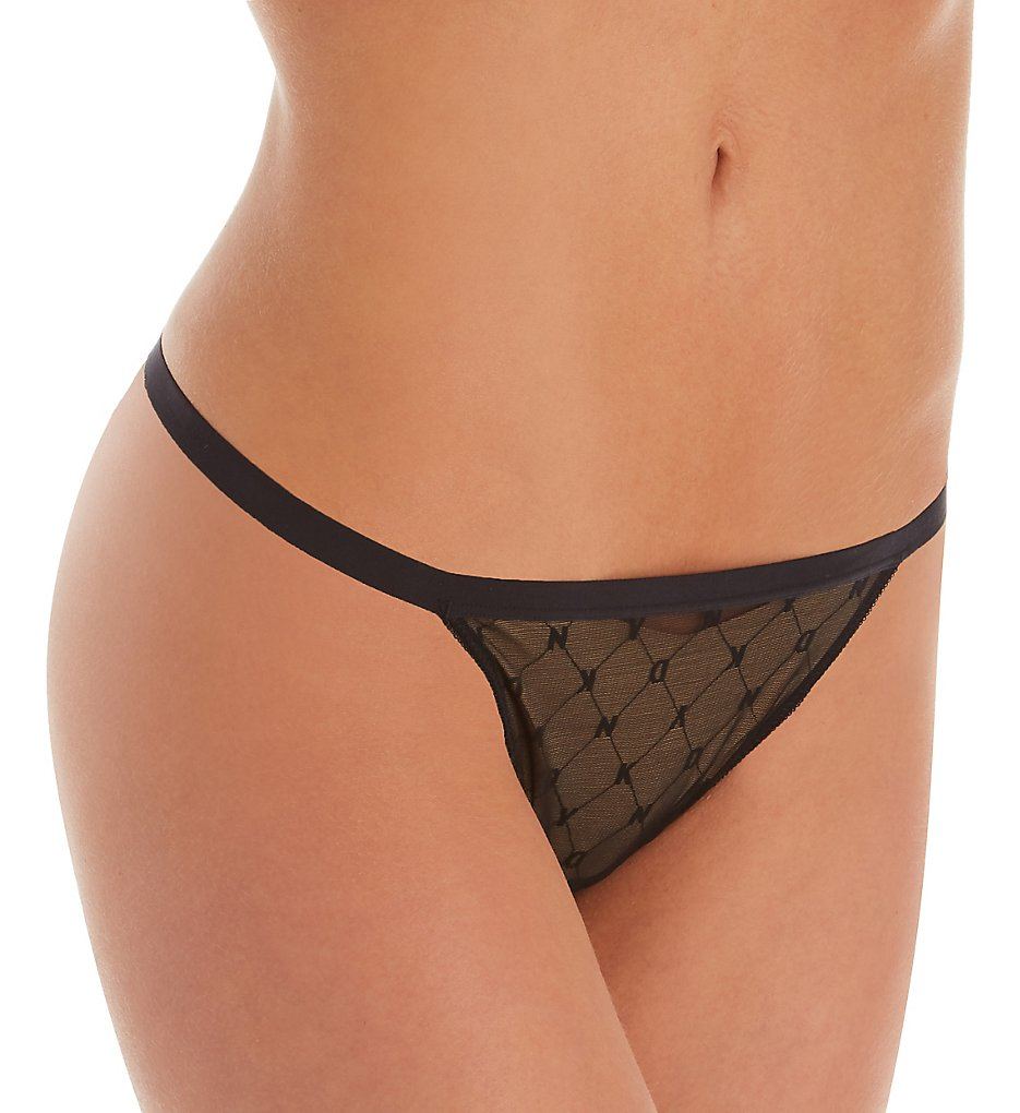 Bras and Panties by DKNY (2181910)