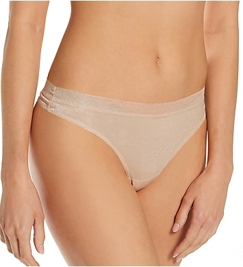 DKNY Thong Panty
