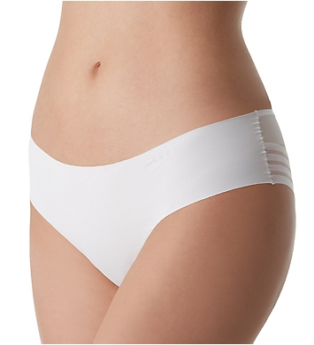 DKNY Modern Lines Bikini Table Panty