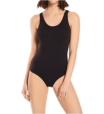 DKNY Seamless Litewear Bodysuit