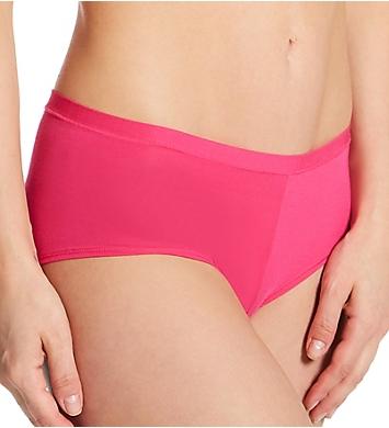 DKNY Modal Boyshort Panty