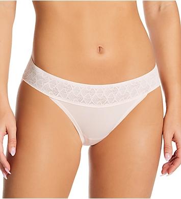 DKNY Endless Stretch Bikini Panty