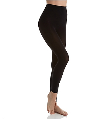 DKNY Hosiery Compression Shaping Legging