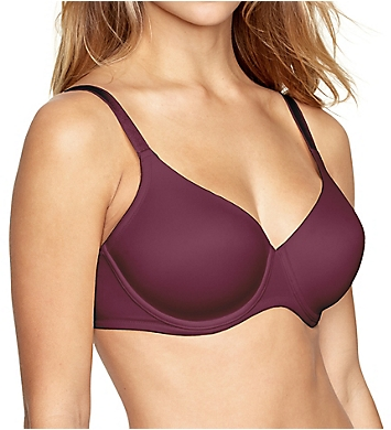 Dominique Aimee Everyday T-Shirt Bra