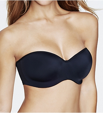 Dominique Oceane Seamless Molded Convertible Strapless Bra