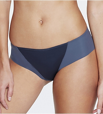 Dominique Brief Panty