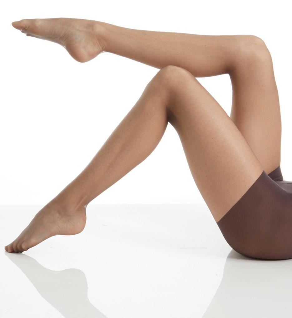 Donna Karan Ultra Sheer CT Hosiery