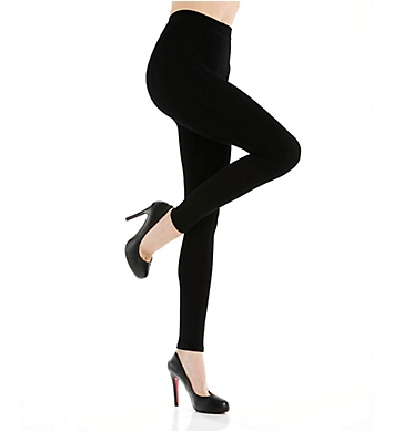 Donna Karan Luxe Layer Legging