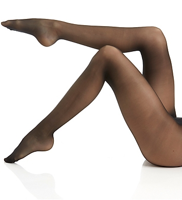 Donna Karan Evolution Ultra Sheer Hosiery