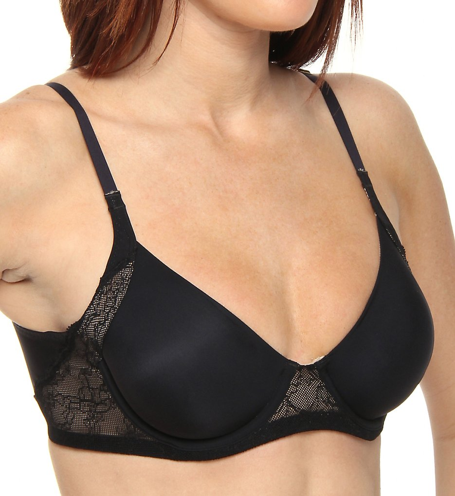 Bras and Panties by Donna Karan (1510560)