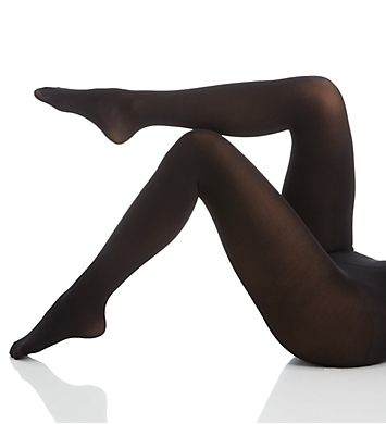 Donna Karan DK Evolution Matte Jersey Tight