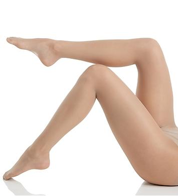 Donna Karan DK Evolution Ultra Sheer Tight