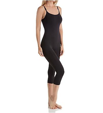 Donna Karan Luxe Body Stocking