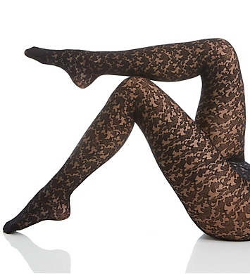 Donna Karan DK Signature Collection Lace Tight