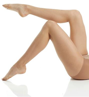 Donna Karan Beyond Nudes Control Top Pantyhose