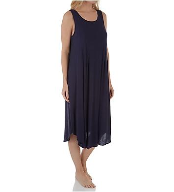 Donna Karan Sleepwear Classic Gown