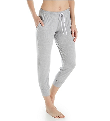 Donna Karan Sleepwear Waves PJ Pant