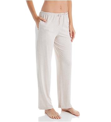 Donna Karan Sleepwear Classic Pant