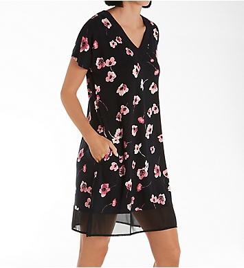 Donna Karan Sleepwear Evening Breeze Sleepshirt