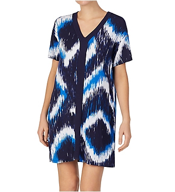 Donna Karan Sleepwear Zen Sleepshirt