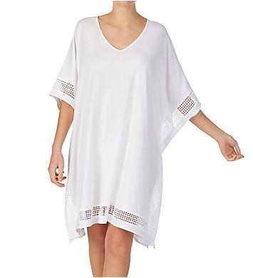 Donna Karan Sleepwear Sleepshirt