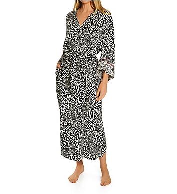Donna Karan Sleepwear Robe