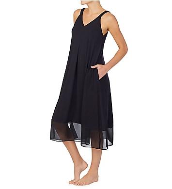 Donna Karan Sleepwear Classic Sleep Gown