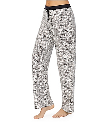 Donna Karan Sleepwear Urban Ease Sleep Pant